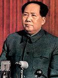 BBC - History - Mao Zedong | Revolution Inquiry | Scoop.it