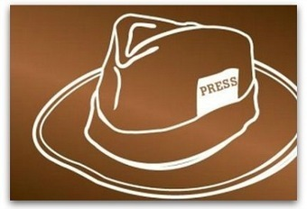 Social media pitching: Journalists share their preferences   AgKnowledge   Scoop.it