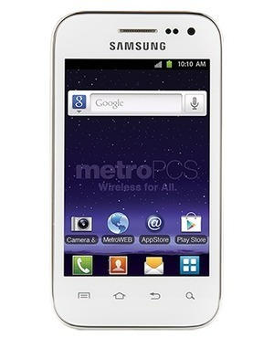 MetroPCS announces three new plans, offers unlimited 4G | Mobile IT | Scoop.it
