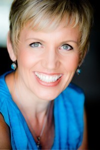 """Mari Smith Interview: """"The New Relationship Marketing"""" 