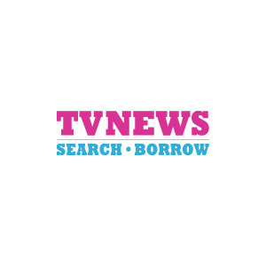 TV News Archive: Learn More About Topics By Searching TV News Broadcasts | 21st Century Teaching and Learning Resources | Scoop.it