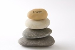 10 Easy Ways Leaders Can Build Trust with Their New Teams | New Leadership | Scoop.it