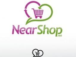 NearShop.be, l'e-commerce de proximité belge - Yves Le Pape | Consultant & Expert e-commerce | e-commerce | Scoop.it