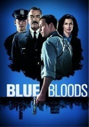 Blue Bloods 5.Sezon 15.Bölüm | FullHDizlesem | Scoop.it