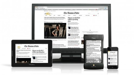 CSS Matter - For Web Designers and Developers | World of #SEO, #SMM, #ContentMarketing, #DigitalMarketing | Scoop.it