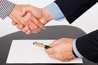 Employment Agreements Between Employee | Technology | Scoop.it