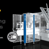 Reliable Packaging Machinery Solutions