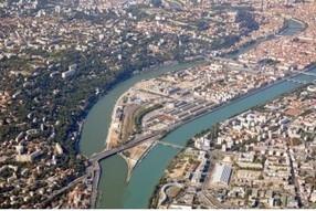 Immo neuf Lyon : 3 700 logements neufs construits en 2012 | actualités économique Lyon | Scoop.it