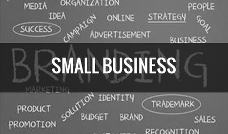 11 Analytics Tools to Supercharge Your Small Business Social Media Marketing | Technology in Business Today | Scoop.it