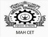 Download MAH MCA CET Admit Card 2014 Exam Hall Ticket DTE Maharashtra | Jobsplazza | Scoop.it