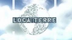 Loca'Terre | Le monde rural et touristique | Scoop.it