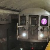 WNYC News Blog - Work in progress, CBTC is being implemented on MTA | Rail and Metro News | Scoop.it