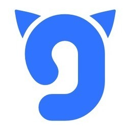 Gfycat - Create, Discover and Share Awesome GIFs | Heart is a Lock, Music is the Key | Scoop.it