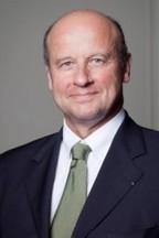 Interview de l'immo neuf : Me Pierre Bazaille, spécialiste de l'immobilier, l'attentisme est toujours une mauvaise chose | ECONOMIE ET POLITIQUE | Scoop.it