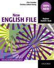 New English File | Oxford University Press | Grammar & Vocabulary | Scoop.it