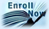 E-Learning Certificate Program: Enroll NOW for Summer & Fall 2014 Classes: UW-Stout E-Learning and Online Teaching | E-Learning and Online Teaching | Scoop.it