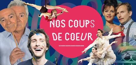 Odyssud | Actualités culturelles ici et ailleurs... | Scoop.it