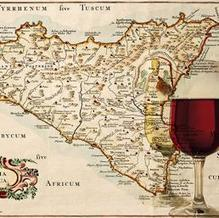 Sicilian wine aims for global reach | Grande Passione | Scoop.it