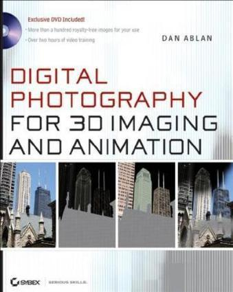 Digital Photography for 3D Imaging and Animation Free Downloads ... | 3D Maxillofacial Imaging | Scoop.it