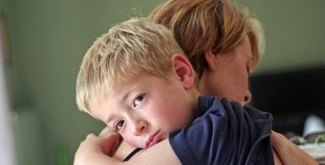 Les espaces de rencontre parents-enfants | Parents Enfants | Scoop.it