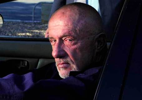 'Breaking Bad' Shows Us That Walt's Idea of Winning is for Everyone Else to Lose | Tracking Transmedia | Scoop.it