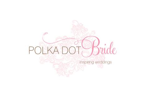List of the 9 Best Wedding Company Logos - BrandonGaille.com | Digital-News on Scoop.it today | Scoop.it