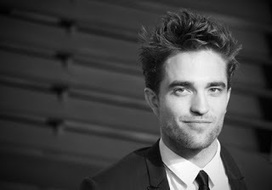 Robert Pattinson's Next Project 'High Life' Set To Film In Cologne in April 2016 And More Updates | Robert Pattinson Daily News, Photo, Video & Fan Art | Scoop.it