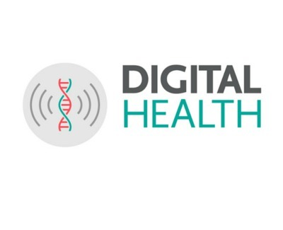 Experience Digital Health Here.   Healthcare and Technology news   Scoop.it