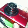 Point and Shoot Camera reviews