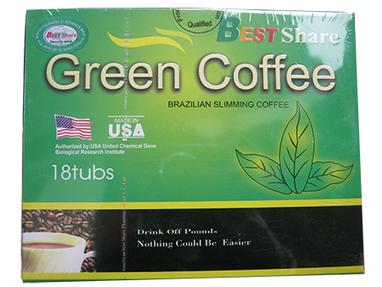 Giảm cân bằng cà phê – Những điều bạn nên biết | Thực phẩm chức năng giảm cân | Scoop.it