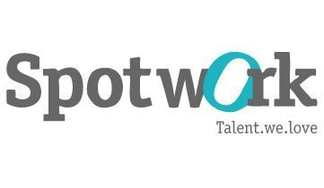 Spotwork, un nouveau réseau social pour décrouvrir et partager savoir-faire, talent et passions | Economie Responsable et Consommation Collaborative | Scoop.it