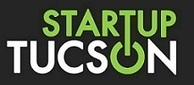Lean Startup 101 – Learning the Business Model Canvas | business models | Scoop.it