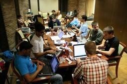 Recruter un (bon) développeur : le parcours du combattant ? | La vie en agence web | Scoop.it