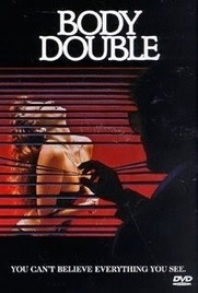 Watch Body Double (1984) Megashare | Mymegashare | Scoop.it
