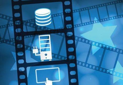 R2 Previews of Windows Server 2012, System Center 2012 and SQL Server ... - Redmondmag.com | Server 2012 R2 | Scoop.it