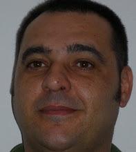 Reflexão acerca da utilização Twitter - Francisco Pereira | CoAprendizagens 21 | Scoop.it