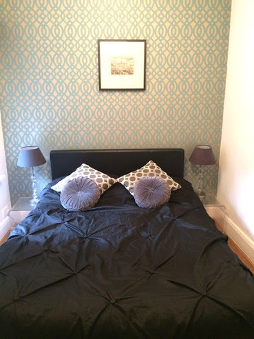 Welcoming Modern Rental Near Embankment, London Holiday Rentals - RatedApartments | Serviced Apartments in London | Scoop.it
