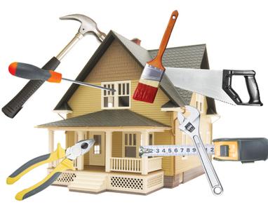 Choosing a Custom Home Builder in Ontario | Custom Home Building | Scoop.it