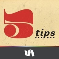5 Tips for Cranking Up the Comments on Instagram   Artdictive Habits : Sustainable Lifestyle   Scoop.it