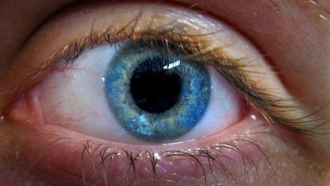 Stem-cell eye operation offers hope of treatment for age-related blindness – video - The Guardian | 21st Century Innovative Technologies and Developments as also discoveries, curiosity ( insolite)... | Scoop.it