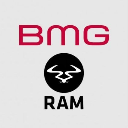 BMG invests in seminal drum 'n' bass imprint, RAM Records | Music Extravaganza | Scoop.it