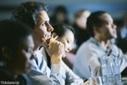 Janssen to present simeprevir data at AASLD meeting | Simeprevir | Scoop.it
