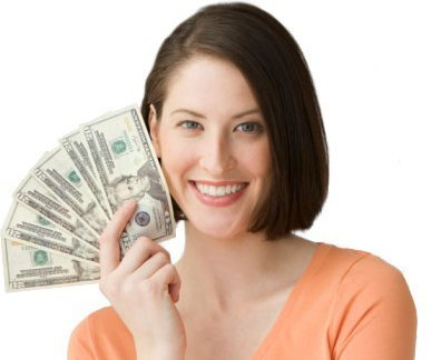 Payday Loans For Women- Quick Financial Loans For Women | Bad Credit Loans | Scoop.it
