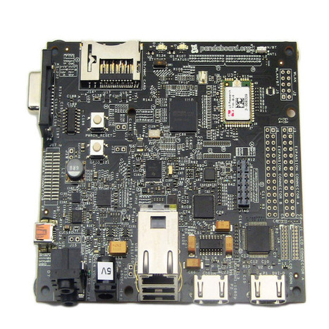 Six clicks: Single board computers: Banana Pi, Raspberry Pi, and more - ZDNet   Raspberry Pi   Scoop.it