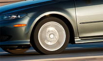 "HowStuffWorks ""12 Tire Buying Tips"" 