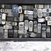Exclusive Testimony on Unlocking: Beware Cellphone Companies   Aspectos Legales de las Tecnologías de Información   Scoop.it