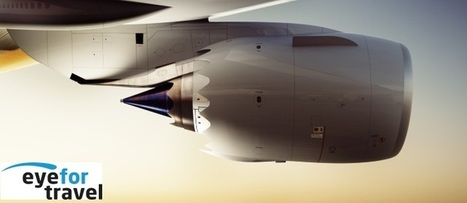 Lufthansa and the GDS surcharge – risky or inspired? | Travel Sales and Marketing | Scoop.it