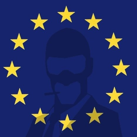 US may have bugged EU offices (Wired UK) | Digital Societies of Control | Scoop.it