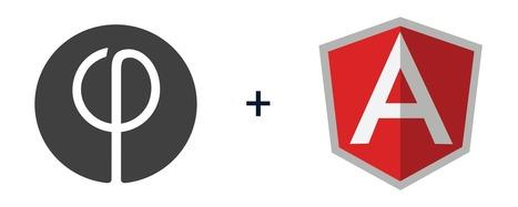 Famo.us / Angular - Angular Famous   Development on Various Platforms   Scoop.it