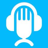 Blaving, red social de voz. | Herramientas digitales | Scoop.it